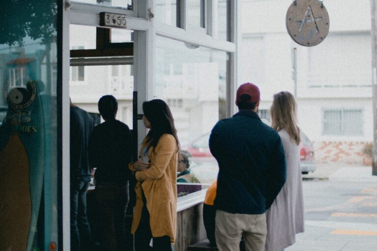 Loyalty customers tend to spend more with a stuctured program